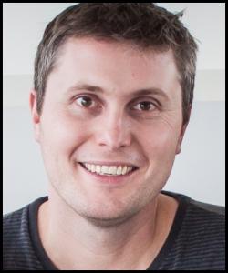 Geoff Headshot